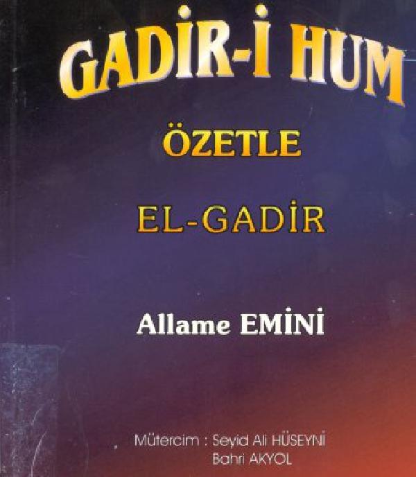 gadir-i-hum-özetle-el-gadir