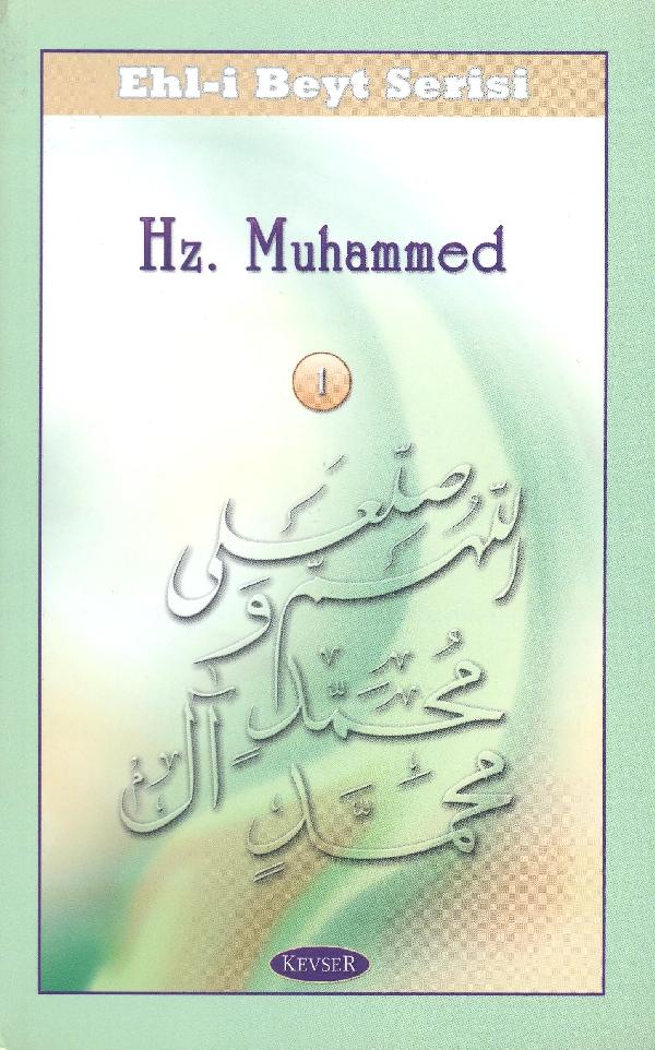 ehl-i-beyt-serisi-1-hz-muhammed-s-a-a