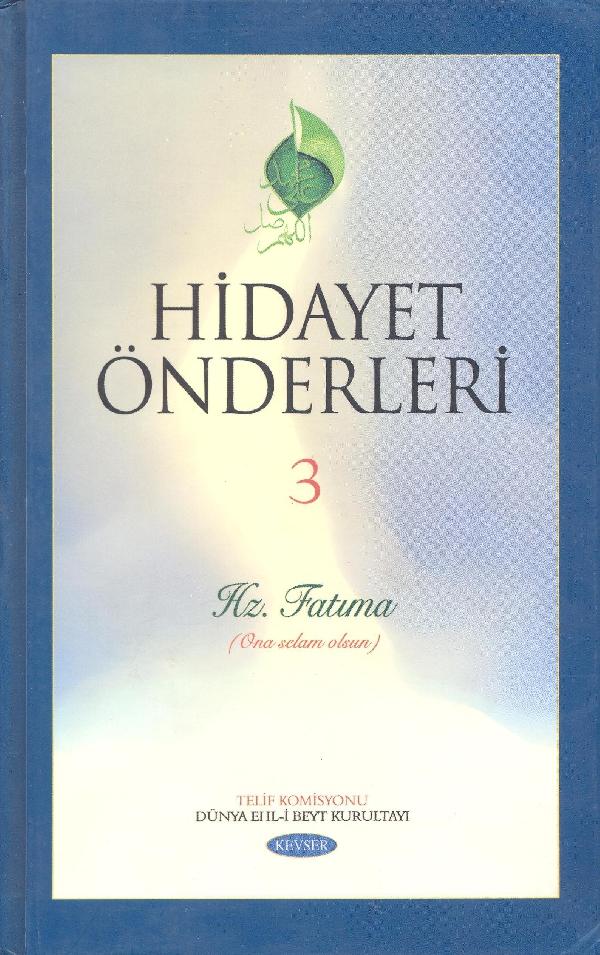 hidayet-önderleri-hz-fatima-s-a
