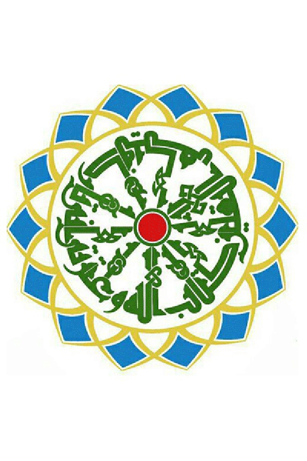 beacons-of-guidance-muhammad-al-mustafa-s-seal-of-prophets