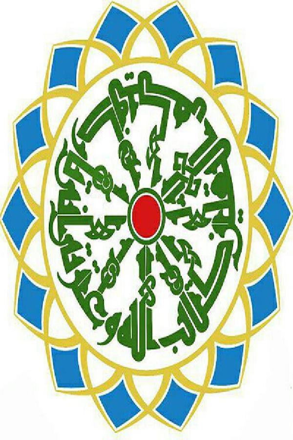 الشرك-وعبادة-الأوثان-في-القرآن