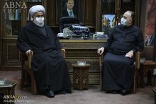 Sahifeh Sajjadiya, heritage for all humanity: Ayatollah Ramazani