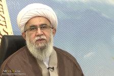 ویدیو/ اهمیت زعامت و رهبری در اسلام