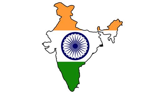آمار شیعیان هندوستان