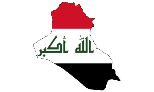آمار شیعیان عراق