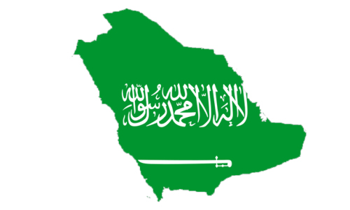 احصائيات حوول عدد الشيعة في السعودية
