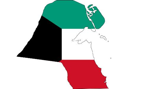 احصائيات حوول عدد الشيعة في الكويت