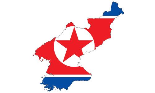 آمار شیعیان کره شمالی