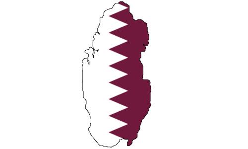 آمار شیعیان قطر