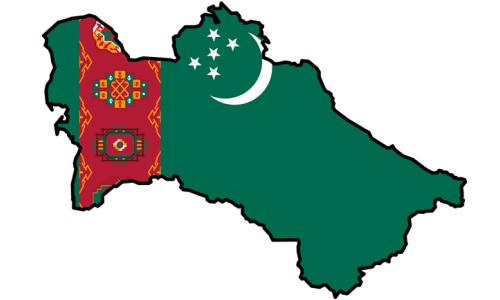 شیعیان ترکمنستان کے اعداد و شمار