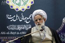 حجت الاسلام و المسلمین احمدیتبار: عمل صالح، سالک را به حضرت حق نزدیک میکند