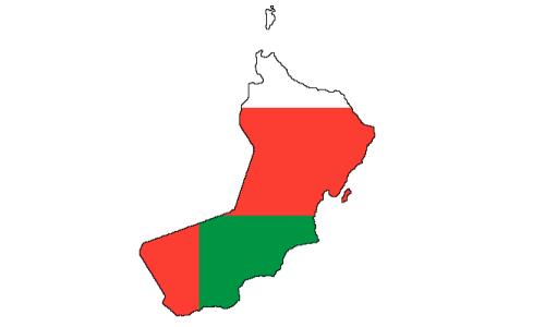 آمار شیعیان عمان