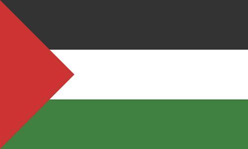 آمار شیعیان فلسطین