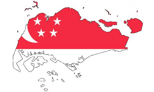 آمار شیعیان سنگاپور