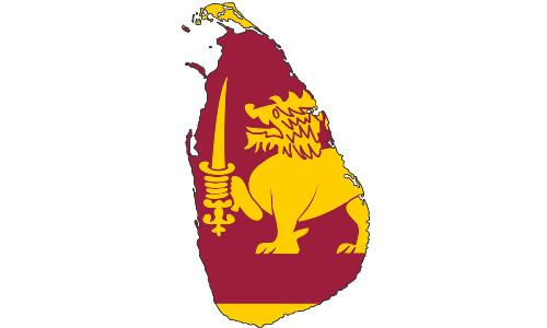 آمار شیعیان سریلانکا
