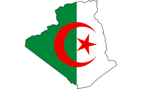 شیعیان الجزائر کے اعداد و شمار