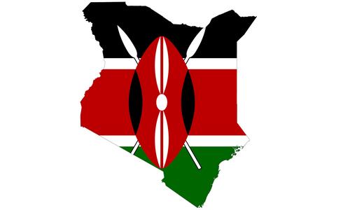 Statistics of Shiites in Kenya