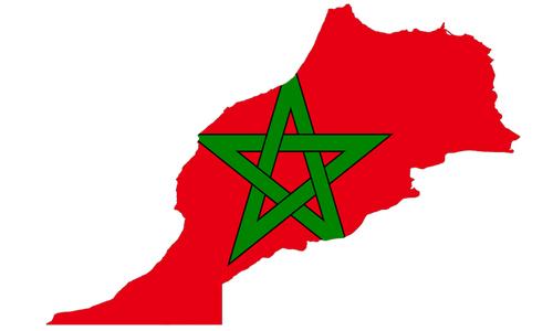 احصائيات حوول عدد الشيعة في المغرب