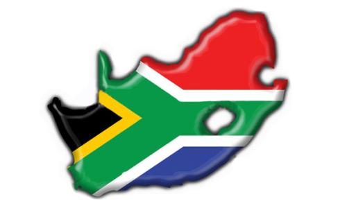آمار شیعیان آفریقای جنوبی