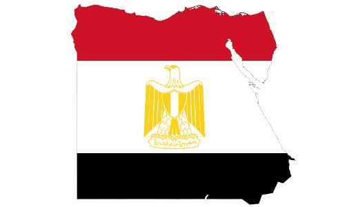 احصائيات حوول عدد الشيعة في  مصر