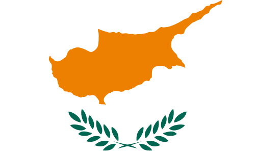 Statistics of Shiites in Cyprus