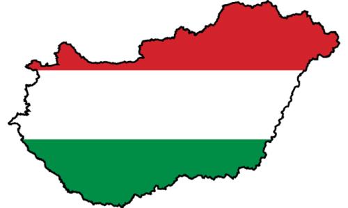آمار شیعیان مجارستان
