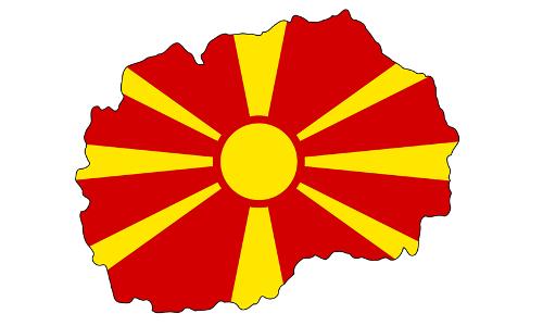 آمار شیعیان مقدونیه