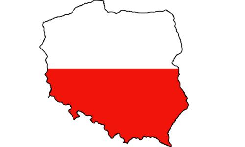 آمار شیعیان لهستان