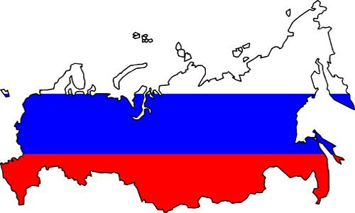 شیعیان روس کے اعداد و شمار