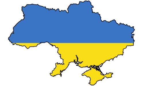 احصائيات حوول عدد الشيعة في أوكرانيا