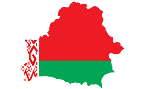Statistics of Shiites in Belarus