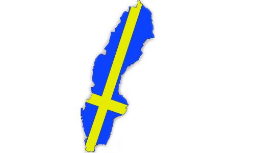 آمار شیعیان سوئد