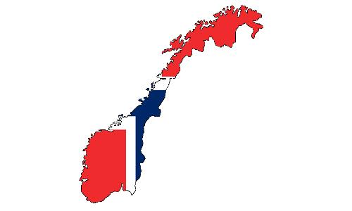 آمار شیعیان نروژ