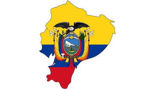 آمار شیعیان اکوادور
