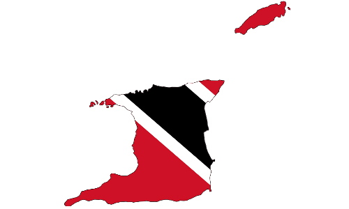 Statistics of Shiites in Trinidad and tobago