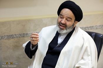عضو شورای عالی مجمع: کرونا عواطف و روابط اخلاقی بین ملتها و نگاه به دین و معنویت را تقویت کرده است