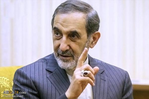 ولايتي: على مرتكبي عملية الاغتيال السريين والعلنيين انتظار انتقام إيران
