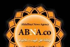 پادکست/گزیده ای از سخنرانی حجت الاسلام والمسلمین «احمد احمدی تبار» در «مجالس مجازی اهل بیتی»