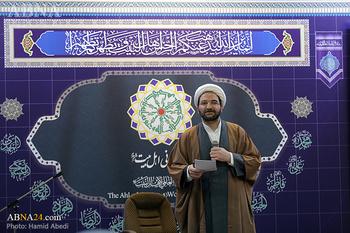 فرمانیان: تخریب اماکن مقدس توسط داعش براساس فتوای فرقه وهابیت بود