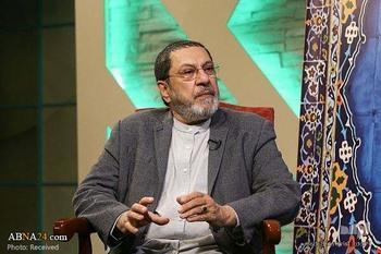 مسعود شجره: شیخ زاکزاکی در شرایط بسیار سختی زندگی می کند و باید سریعا آزاد شود