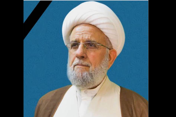 Iraqi member of General Assembly of AhlulBayt (a.s.) World Assembly passed away