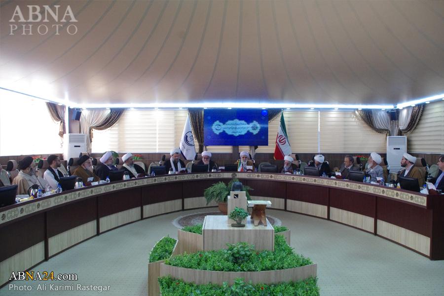 بیانیه پایانی اجلاس شورای عالی مجمع جهانی اهل بیت(ع)/ مواضع مهم مجمع درباره عراق، یمن، کشمیر، شیخ زاکزاکی و عبدالله سامبی