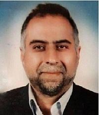 درگذشت عضو مجمع عمومی مجمع جهانی اهل بیت(ع) و پزشکی خدوم و متعهد