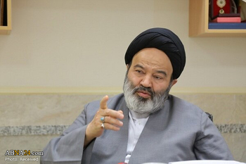 پیام عضو شورای عالی مجمع جهانی اهل بیت(ع) در واکنش به کشتار مسلمانان در هند