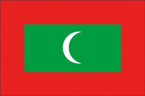 آمار شیعیان مالدیو