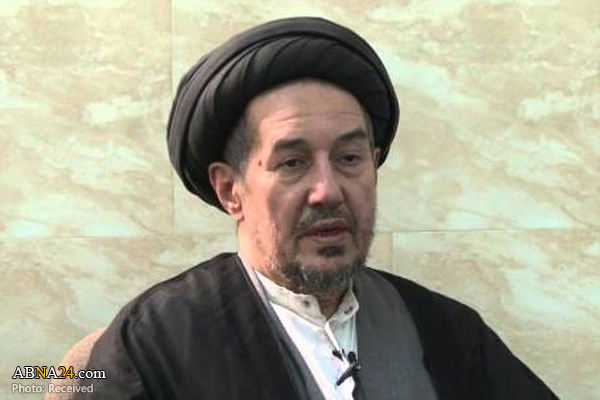 Statement of Ahlulbayt (AS) World Assembly over arrest of Allamah