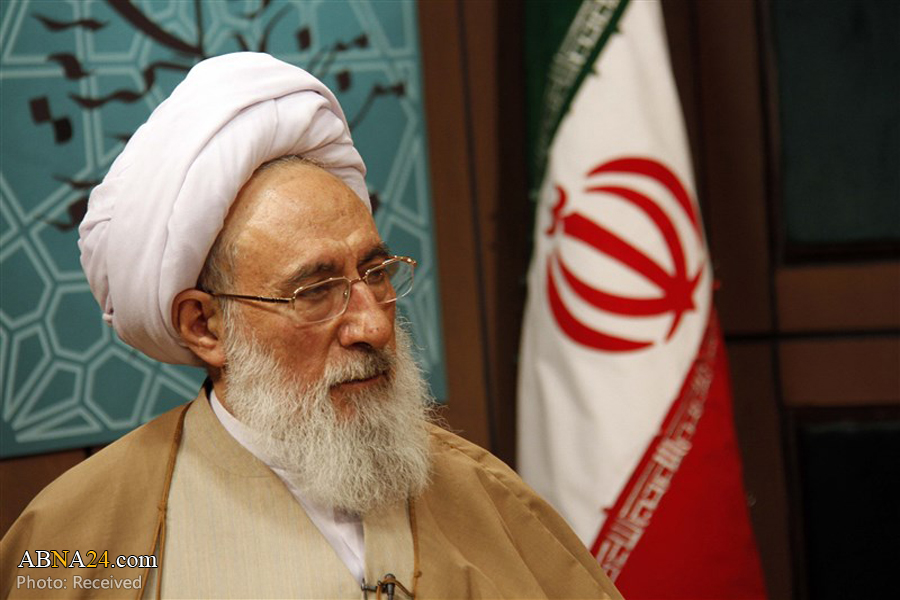 Senior Shia cleric doubtful Iran would ratify FATF conventions