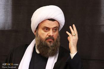آیتالله هادوی تهرانی: تفسیق و تکفیر بی مورد پایههای امت اسلامی را میلرزاند