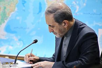 بیانیه عضو شورای عالی مجمع جهانی اهل بیت(ع) به مناسبت برگزاری انتخابات مجلس شورای اسلامی
