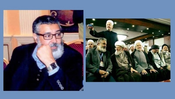 المفكر المغربي: ودّعنا مهندس التقريب بين المذاهب الإسلامية